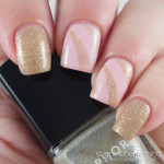 #mommysmanimonday: Polish Roulette