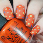 Mani Madness – Halloween Nail Design Round-up #1