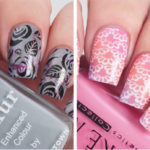 Lady Queen Clear Stamper Review