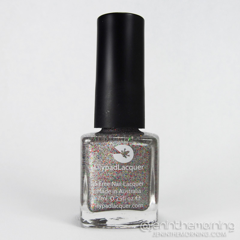 Lilypad Lacquer - Sherbet Sprinkles